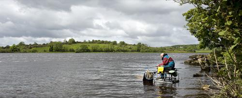 Arvagh Lakes SC