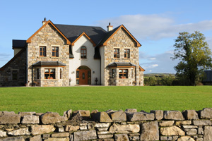 Ballinaboy Lodge 02