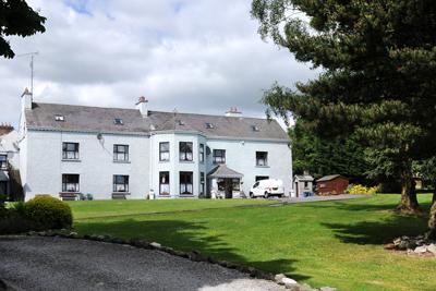 Lisanisk House 1
