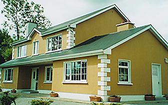 Mohill-BB-House-Framed